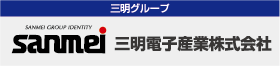 Sanmei Electronics Co., Ltd.